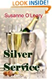 Silver Service (Irish romantic comedy)