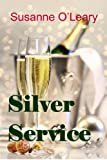 img - for Silver Service (Irish romantic comedy) book / textbook / text book