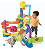 Fisher-Price Cruise Groove Ballapalooza Developmental Fun Toys New Fast Shippin