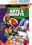 Complete Book Series:Arts & Crafts