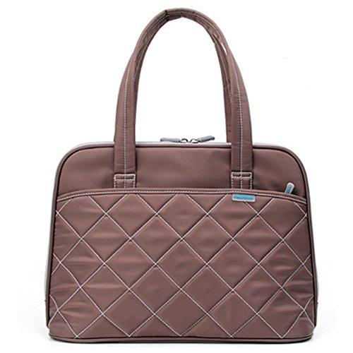 baigio-cartella-da-lavoro-da-donna-borsa-a-mano-di-tessuto-stile-moderno-business-e-leggero-porta-la