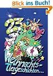 23 Weihnachts-Tiergeschichten: Ein li...