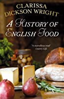 A History of English Food