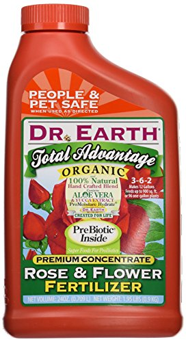 dr-earth-total-advantage-rose-flower-concentrate-fertilizer-24-oz