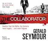 Gerald Seymour The Collaborator