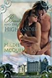 Beauty and The Highlander, Moriag Series, Book 1