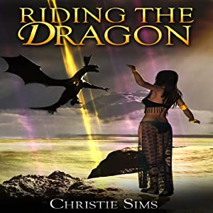 Riding the Dragon Audiobook