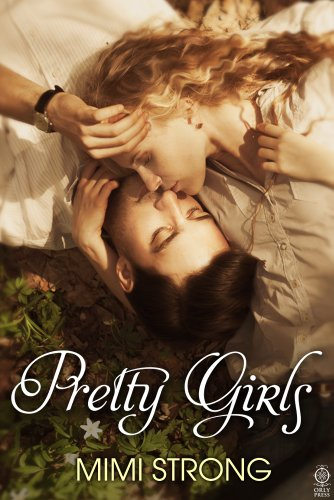 Pretty Girls by Mimi Strong