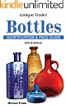 Antique Trader Bottles Identification...