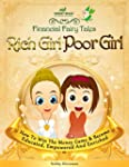 Rich Girl Poor Girl: How To Win The M...