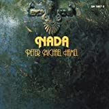 Nada by Peter Michael Hamel (1996-04-17)