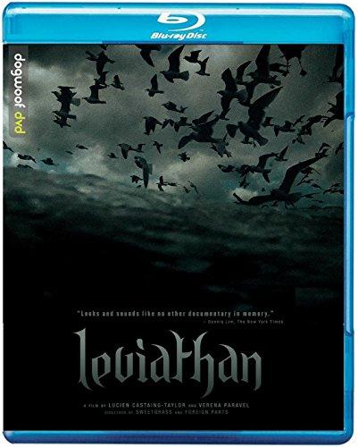 leviathan-blu-ray-uk-import