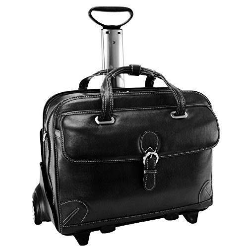 siamod-vernazza-collection-carugetto-wheeled-laptop-case