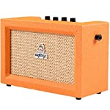 ORANGE CRUSH PIX CR6S Amplifiers Effects Solid-state guitar combos
