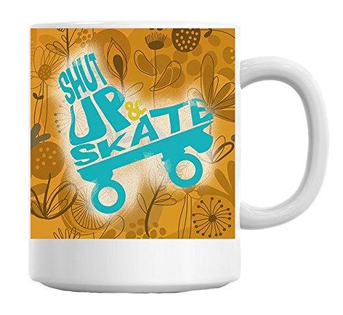 shut-up-and-skate-mug-cup
