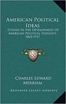 Research paper ideas political science topic   Cash Quick Now James Madison  The Theory and Practice of Republican Government   Edited by  Samuel Kernell