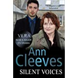 Silent Voices (Vera Stanhope 4)by Ann Cleeves