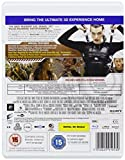 Image de Resident Evil: Afterlife (Blu-ray 3D) [Import anglais]