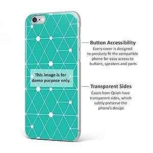 Xiaomi Redmi Note 3 Case [Hard Protective Cover] Printed Design- Classy Mofo Case