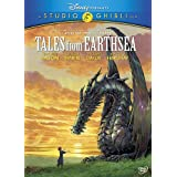 Tales from Earthsea (Sous-titres fran�ais)by Goro Miyazaki