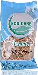 Ecocare Jowar (Cholam) Vermicelli - 3 x 180 grams