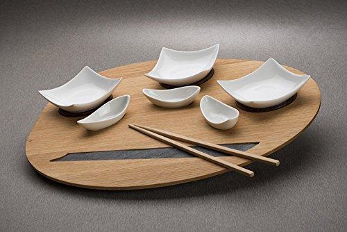 tagliere-di-servizio-per-sushi-e-aperitivi-elegance-sushi