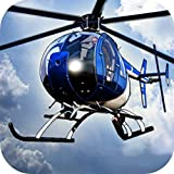Helicopter Flight Sim 3D [Download]