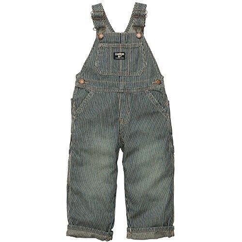 oshkosh-bgosh-baby-boys-denim-hickory-stripe-overalls-mechanic-tint-3t-size-3t-model-newborn-child-i