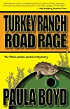 Turkey Ranch Road Rage