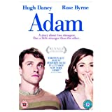 Adam [DVD] (2009)by Hugh Dancy