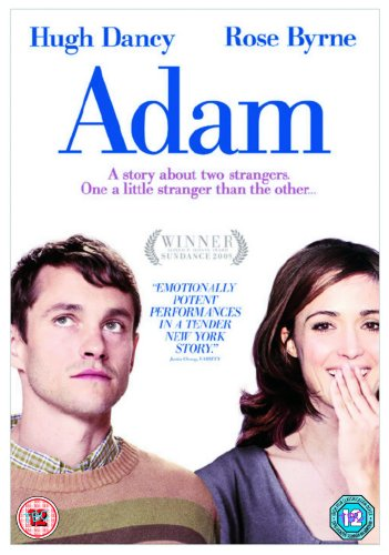 Adam [DVD] (2009)
