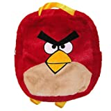 51efdmDmz6L. SL160  Angry Birds White Bird Limited Cosplay Hat Reviews