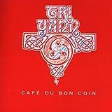 Cafe Du Bon Coin
