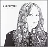Anxiety [VINYL] Ladyhawke