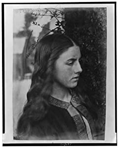 Photo: Kate Dore,Julia Margaret Cameron,Oscar Gustav Rejlander