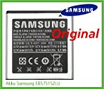 Originale - Samsung EB575152LU (1650...