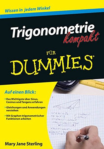 physics 3 for dummies pdf