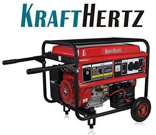 force-hertz-producteurs-generateur-electrique-55-kw-generateur-dalimentation-de-secours-230-v