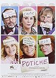 Potiche - Edition 1 DVD
