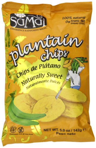 how to cook unripe plantain