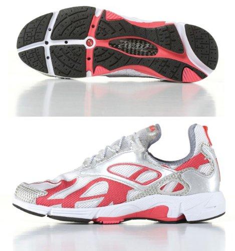 Zoot Womens 2008 Ultra Tempo Shoe size US7 - UK5