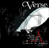Verse-BIRTH-/adamas
