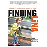 Finding Lina: A Mother's Journey from Autism to Hope | Helena Hjalmarsson
