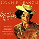 Connie's Country