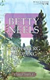 img - for Heidelberg Wedding (Betty Neels Large Print Collection) book / textbook / text book