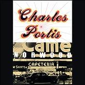 Norwood | [Charles Portis]