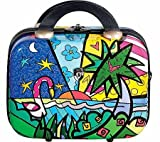Britto by Heys USA Palm 12
