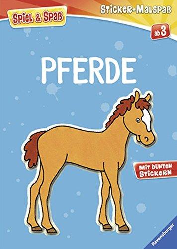 pferdespiel online spielen