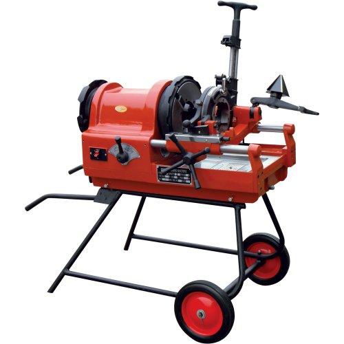 In Wheel Electric Motors