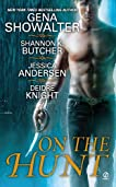 On the Hunt (Includes: Sentinel Wars #4.5, Final Prophecy #5.5, Gods of Midnight, #4.5)